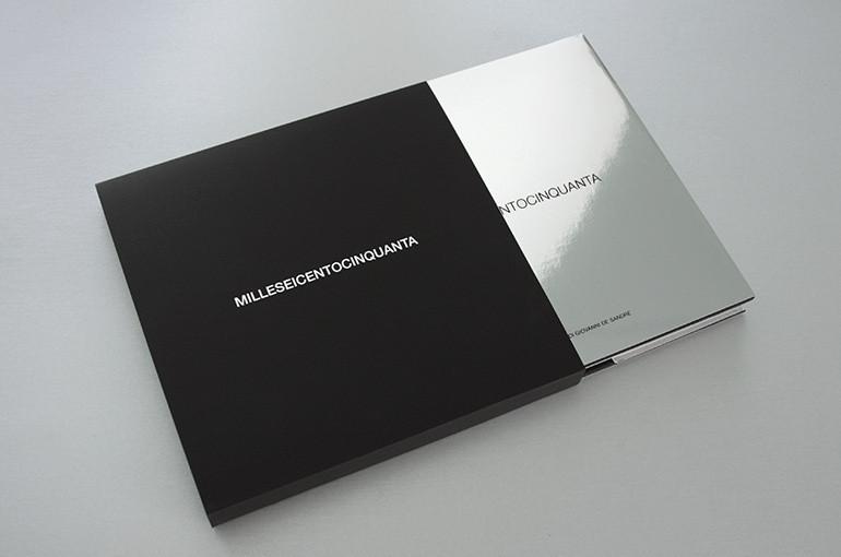 Monografia Acciaierie venete