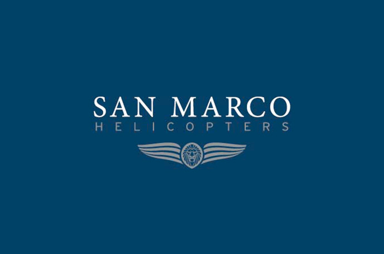 San Marco Helicopters