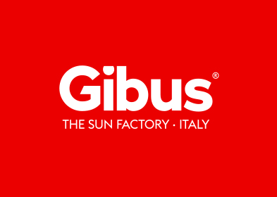 Gibus corporate identity